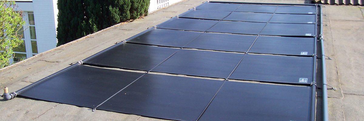 Speck Solarplatten